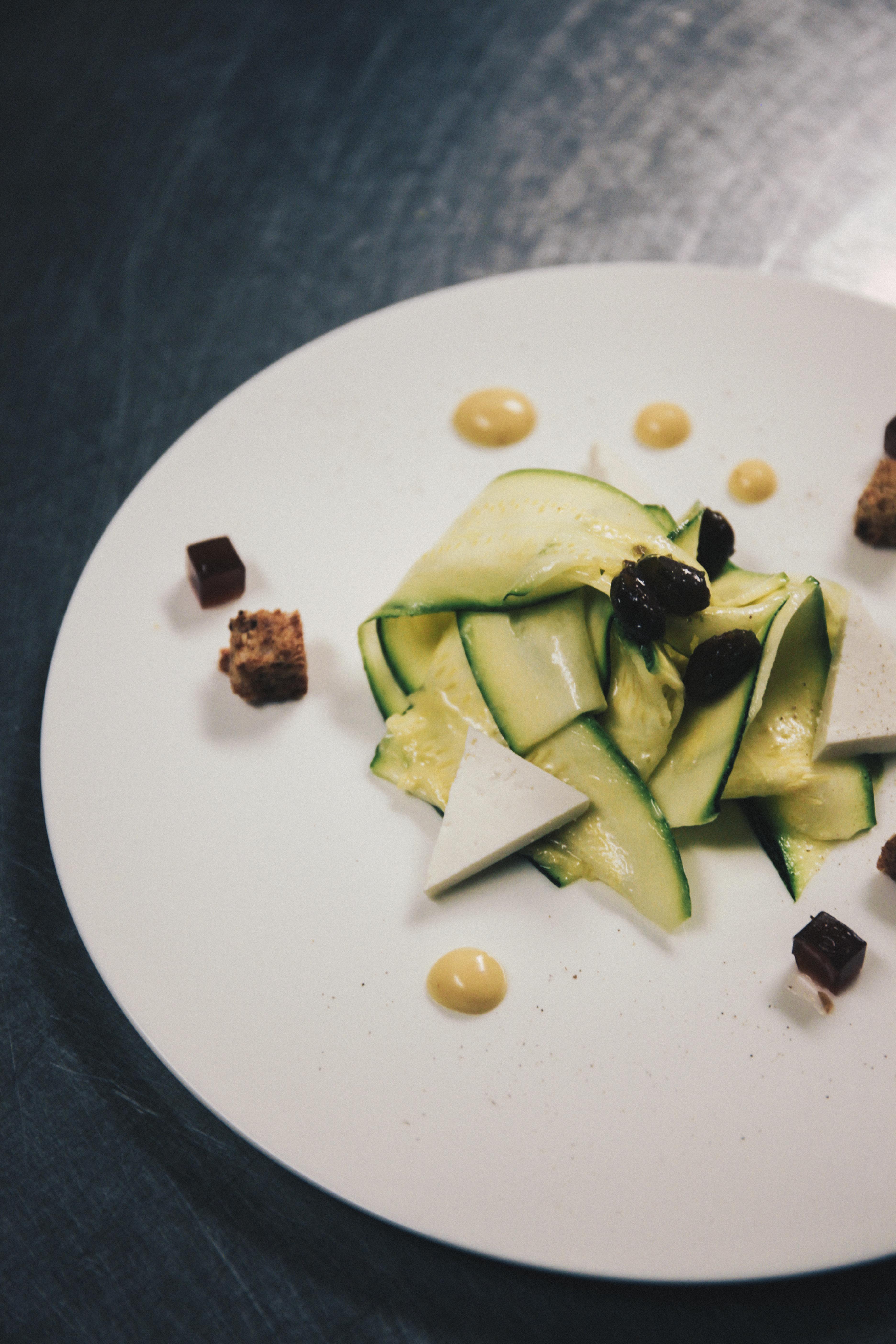 Penn Appétit – Marigold Kitchen: An Interview With Chef Andrew Kochan