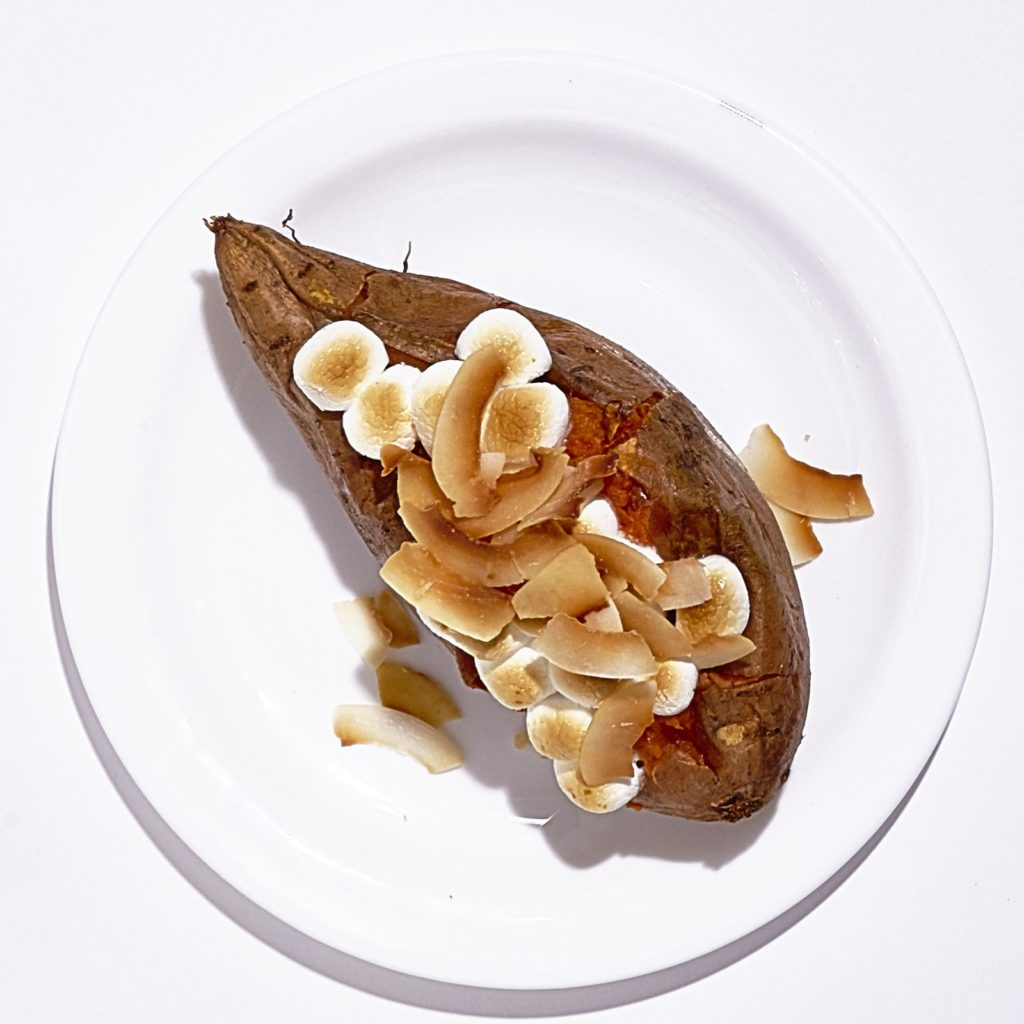 https://www.bonappetit.com/test-kitchen/ingredients/slideshow/baked-sweet-potato