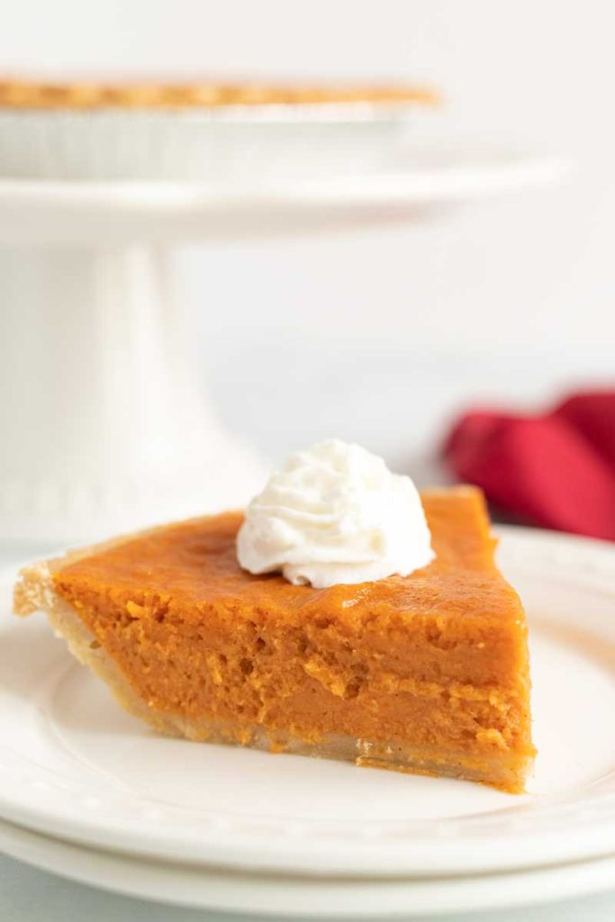 https://thehappierhomemaker.com/homemade-sweet-potato-pie/